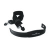 SIGMA SPORT chest Strap for BC-watches with transmitter and chest strap black
